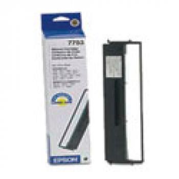 CINTA EPSON LQ500 510/570/800/870 L1000 AP300 NEGRO