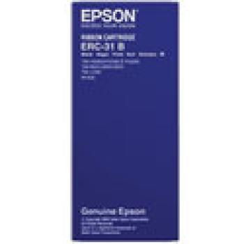 CINTA EPSON TM 930 TM930II/TMU925/TMU950/ITU925 NEGRO