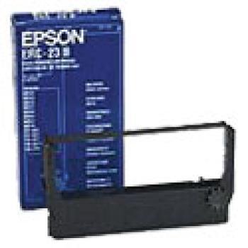 CINTA EPSON TM255 M250/260/264/265/267 NEGRO