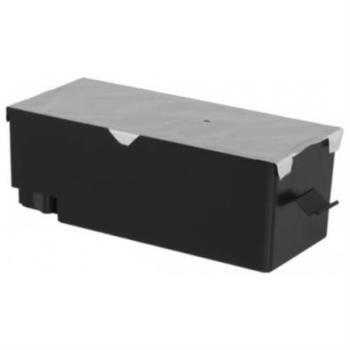 CAJA MANTENIMIENTO EPSON C7500/C7500G/C7500G