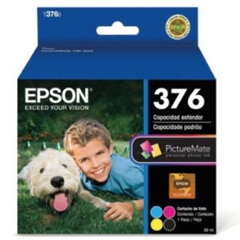 CARTUCHO EPSON PICTUREMATE PM525