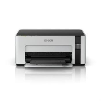 Impresora de Inyección EcoTank M1120 Monocromática 32 PPM