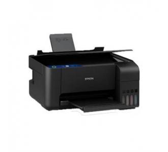 Multifuncional Epson EcoTank L3110 Color Tinta Continua