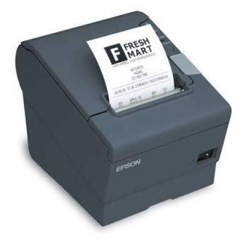 Impresora POS Epson TM-T88V-834 Térmica
