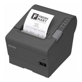 Impresora POS Epson TM-T88V-84 Termica