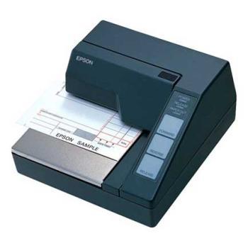 Impresora POS Epson TM-U295-292 Matricial