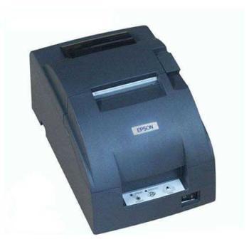 Impresora POS Epson TM-U220PD-653 Matricial