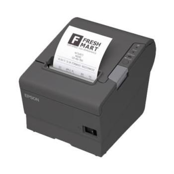 Impresora POS Epson TM-T88V-656 Térmica