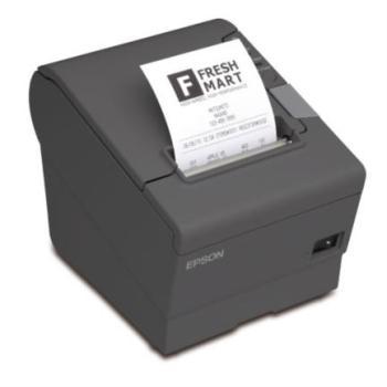Impresora POS Epson TM-T88VI Térmica