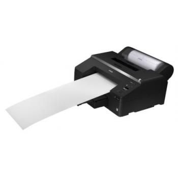 Plotter Epson SureColor P5000 Fotografía Inyección de Tinta 17