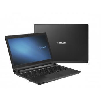 LAPTOP ASUS EXPERTBOOK I78G256GWP01 CORE I7 10510U 8GB 256SSD 14