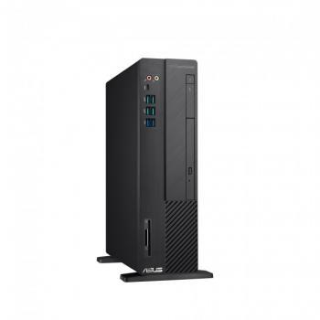 DESKTOP ASUS EXPERTCENTER I38G1TWP-02 CORE I3 9100 8GB 1TB W10P