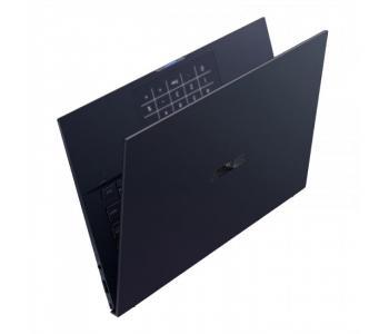 LAPTOP ASUS B9450FA-I58G512WP-01 CORE I5 10210U 8GB 512SSD 14