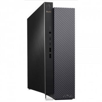 DESKTOP ASUS Ci9 9900K 16GB 1TB 256SSD RTX2060 6GB W10P I916G1T256WP01