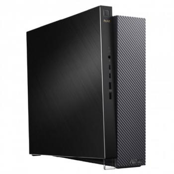 DESKTOP ASUS Ci9 9900K 32GB 1TB 256SSD RTX4000 8GB W10P I932G1T256WP01