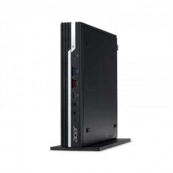 DESKTOP ACER VN4660G-M501 VRDAL.009 CORE I5 9400T 8GB 1TB W10P