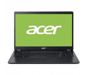 LAPTOP ACER NX.HS5AL.00B CORE i5 1035G1 8GB 2TBHDD 15.6