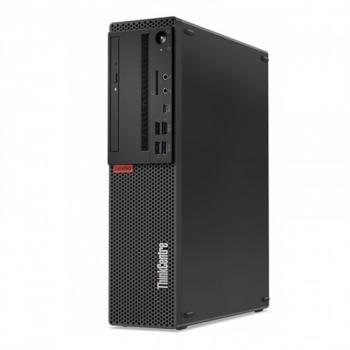 DESKTOP LENOVO M720S CI3, 8GB, 1TB W10P 10SUSDFD00
