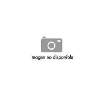 CONTRA RECIBO EUROFORMA 1/4 ORIG / COPIA C/25 JUEGOS C/3 B