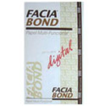 PAPEL COPIADORA FACIA BOND 75GR OFICIO BLANCO