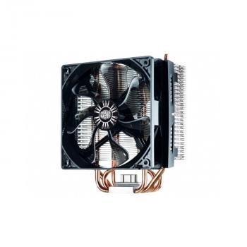 VENTILADOR CPU COOLER MASTER HYPER T4 RR-T4-18PK-R1