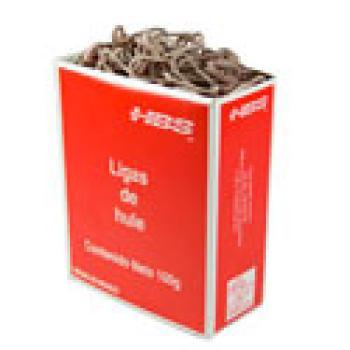 LIGAS HERCULES No 10 C/100GR