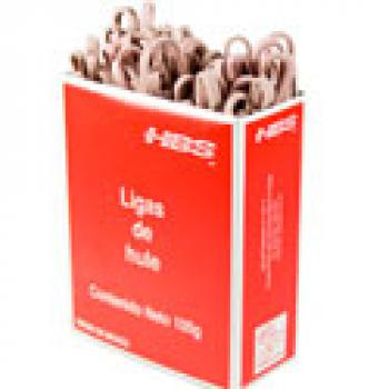 LIGAS HERCULES No 33 C/100GR