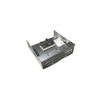 BAHIA HPE PARA DVD ML350 GEN10 SLIMLINE ODD