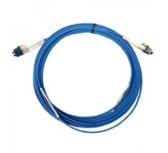 Cable HPE Fibra Óptica Premier FLEX LC/LC OM4 2F 5m