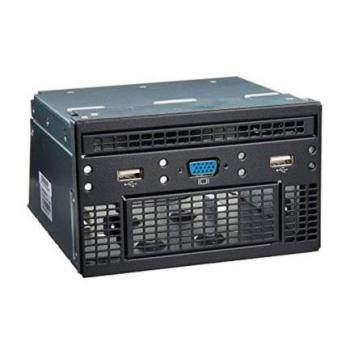 Bahía HPE para Servidor DL380 GEN9 Universal Media Kit