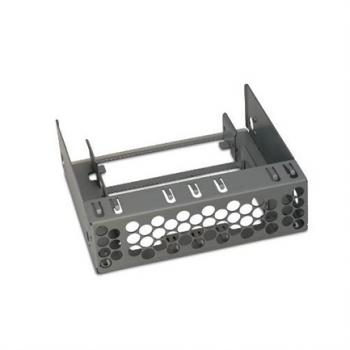 HPE ML30 Gen10 Slim ODD Enablement Kit