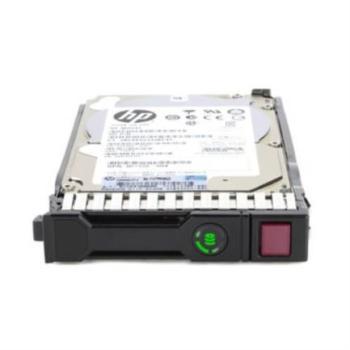 DISCO DURO HPE 600GB SAS 15K 2.5