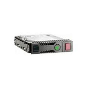DISCO DURO HP 1TB 6G SATA 7.2K 2.5