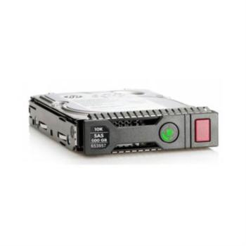 DISCO DURO HPE 4TB SATA 7.2K 3.5