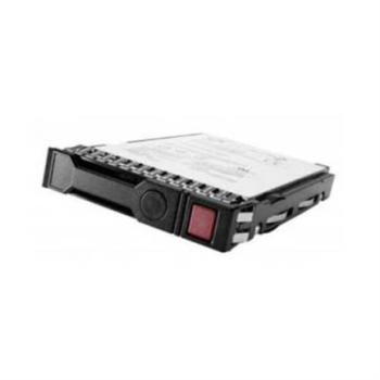 DISCO DURO HPE 960GB SATA 6G RI SFF SC DS SSD