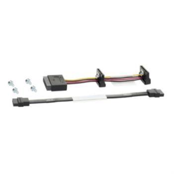 Cable Kit HPE DL20 Gen10 LFF ODD