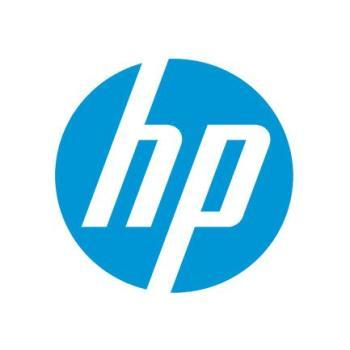 EXTENSION GARANTIA HP 3Y LJ P1102W / P1606DN