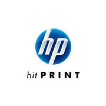 EXTENSION GARANTIA HP PORTATILES 6830S/6535S/6530S/6730S