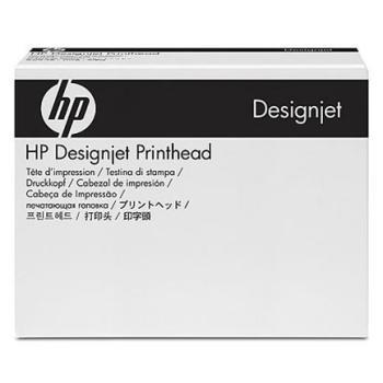Cartucho de Mantenimiento HP DesignJet 771