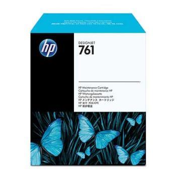 Cartucho de Mantenimiento HP DesignJet 761