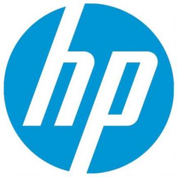 CABEZAL HP LF 744 DESIGNJET MAGENTA/AMARILLO