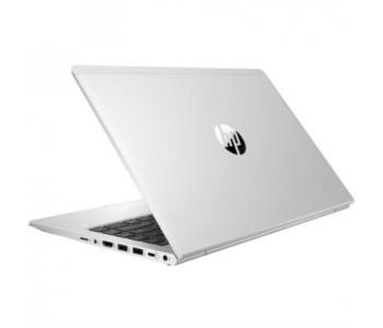 Laptop HP ProBook 440 G8 14