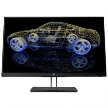 Monitor HP LED Z23n G2 FHD 23