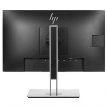 Monitor HP LED E223 FHD 21.5