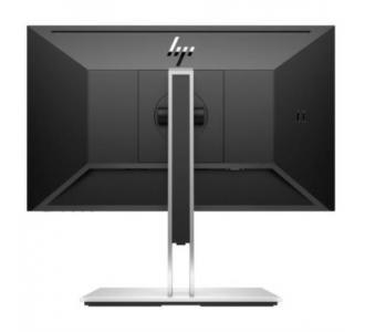 Monitor HP LED EliteDisplay E22 G4 22