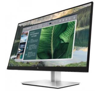 Monitor HP LED EliteDisplay E24u G4 24