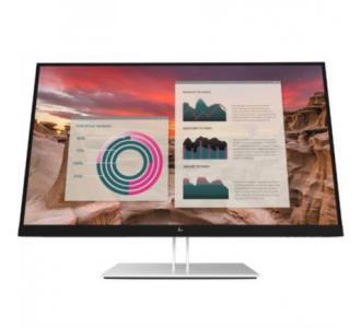 Monitor HP LED EliteDisplay E27u G4 27