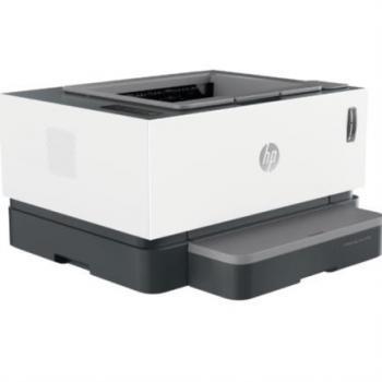 Impresora Láser HP NeverStop 1000w Monocromática