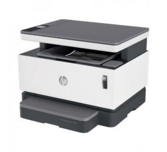 Impresora Multifunción HP Laser Neverstop 1200a Láser Monocromática