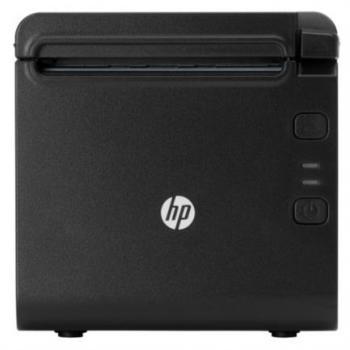 Impresora de Recibos POS HP Value Thermal 4AK33AA Puerto USB